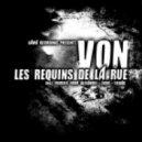 Von - Super Sneaks ft. Mc Points (Original Mix)