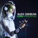 Alex Oshean - Lostidia (I'd Always Be There) (Original Mix)