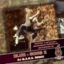 Blur - Song 2 (DJ Mars Remix)