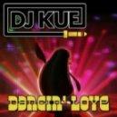 DJ Kue - Dancin' Love