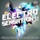 G-Spott - No Comment 2012 (Taito Bootleg Mix)