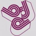 Sebastien Szade & Eddine B - Almaty (Richard Malcoh Remix)