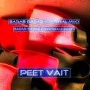 Peet Vait - Badab Badab (Original Mix)