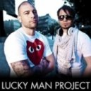 Lucky Man Project - Party Starter (Official Extended Version)