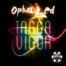 Ophased - Tagga (Original Mix)