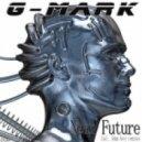G-Mark - Near Future (Adam Novy Lazy Afternoon Mix)