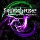 Schatzhauser - Spooky Theater