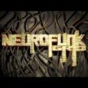 Hexus - Closure