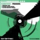 Substate - Panama (Oliver Brooks Remix)
