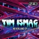 Tim Ismag - Shanghai Flight (The Fighter Sausages Remix)