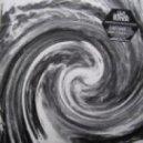 Traversable Wormhole - Traversing The Asteroid Belt (Monoloc Remix)