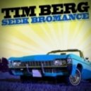Tim Berg  - Seek Bromance (acapella)
