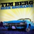 Tim Berg  - Seek Bromance (acapella)