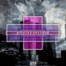 B-TWINZ - Encoded