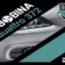 Bobina - Quattro 372 (Original Mix)