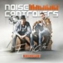 Noisecontrollers - E=NC2