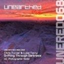 Chris Turner & Luke Terry - Drifting Through Darkness (Photographer Remix)