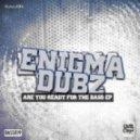 Enigma Dubz - Demon (Original Mix)