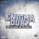 Enigma Dubz - Nutz (Original Mix)