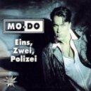 Modo - Eins Zwei Polizei (Jessie M Remix)