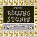 Rolling Stones - Anybody Seen My Baby (Tonystar & Petr Romanoff 2012 Club Mix)