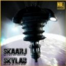 Skaarj - Skylab (Original Mix)