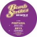 Pimpsoul - Rock You
