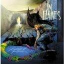 In Flames - Alias (Laid Remix)
