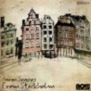 Aaron Snapes  -  From Stockholm (Jason Chance Remix)