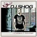 DJ Shog FEAT. SIMON BINKENBORN - I Finally Found (Uplifting Mix)