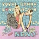 NERVO - You're Gonna Love Again (Extended Mix)