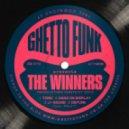 Defunk -  Feat PRofit - Speed Of Sound