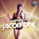 Jacob One - Atmospheric Flight (Radio Edit)