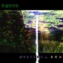 Mystical Sun - 26000
