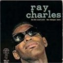 Ray Charles - Hit the Road Jack (Dj Performance Mash Up 2012)
