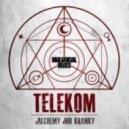 Telekom - Mr Kranky