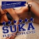 Lucas Reyes & Rafael Saenz - I See (Edy Valiant Remix)