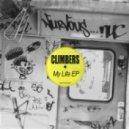 Climbers - Crush On You (Original Mix)