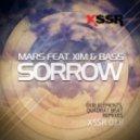 Mars, Xim n Bass - Sorrow (Dub Elements Remix)