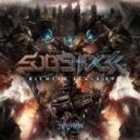 Subshock - Bring The Bass (Dubstep Remix) (Original Mix)