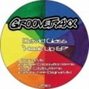 David Glass - Hook Up (Original Mix)