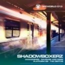 Shadowboxerz - Sausage & Eggs
