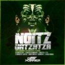 Noitz - Uatzatza (Chrizz Late Remix)