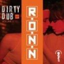 Ron Carroll, R.O.N.N. ft. Michelle Shellers - Need 2 C U (Original Mix)
