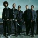 Linkin Park - Numb (Wild Pistols Remix)