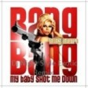 Nancy Sinatra - My Baby Shot Me Down (Bang Bang) (Dj Night Style Exotic Remix 2012)