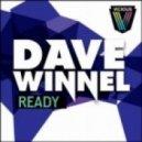 Dave Winnel  - Ready (Midnite Sleaze Remix)