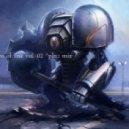 Hero of line vol. 02 - ^pln:: dubstep mix ()