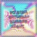 Dj stam - DJ Stam - Saturday Summer Night