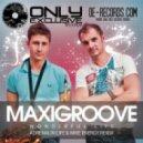 MaxiGroove - Wonderful Life (Adrenalin Life & Mike Energy Remix)